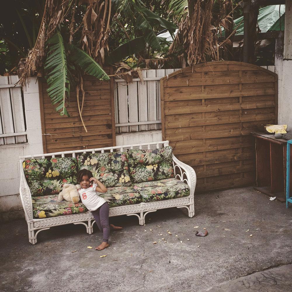 MFache_OctNov2016_InstKreol_Ile de La Reunion_0062.jpg