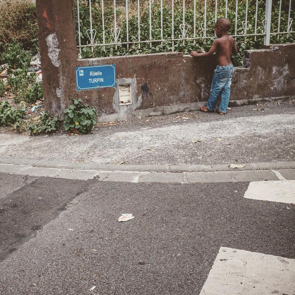 MFache_OctNov2016_InstKreol_Ile de La Reunion_0078.jpg