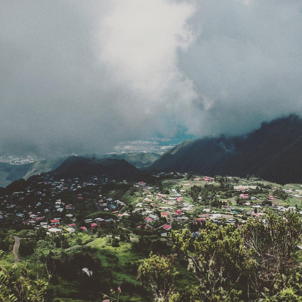 MFache_OctNov2016_InstKreol_Ile de La Reunion_0085.jpg