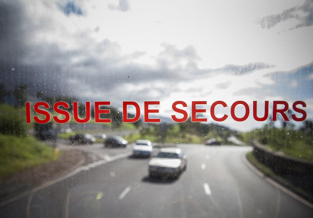 MFache_SODIPARC_Ile de la Reunion_29.jpg