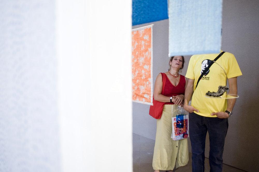 FESTIVAL IMAGINEZ MAINTEANT JEUNE CREATION MOINS DE 30 ANSJEUDI 01 AVRIL 2010LES SUBSISTANCES LYON