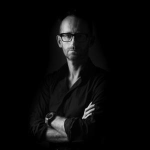 Franck Boutonnet Photographe basé à Lyon