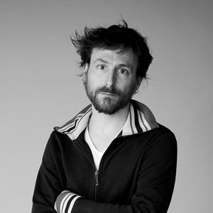 Romain Etienne Photographe baséà Lyon