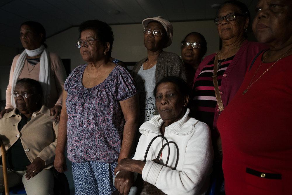 Les Chagos face à l'injustice_Part II_019.jpg