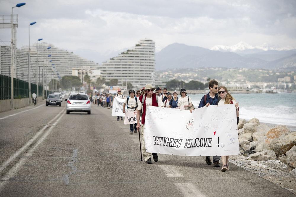 01-marche027.jpg