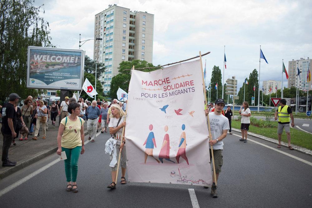 NL-marche012.jpg