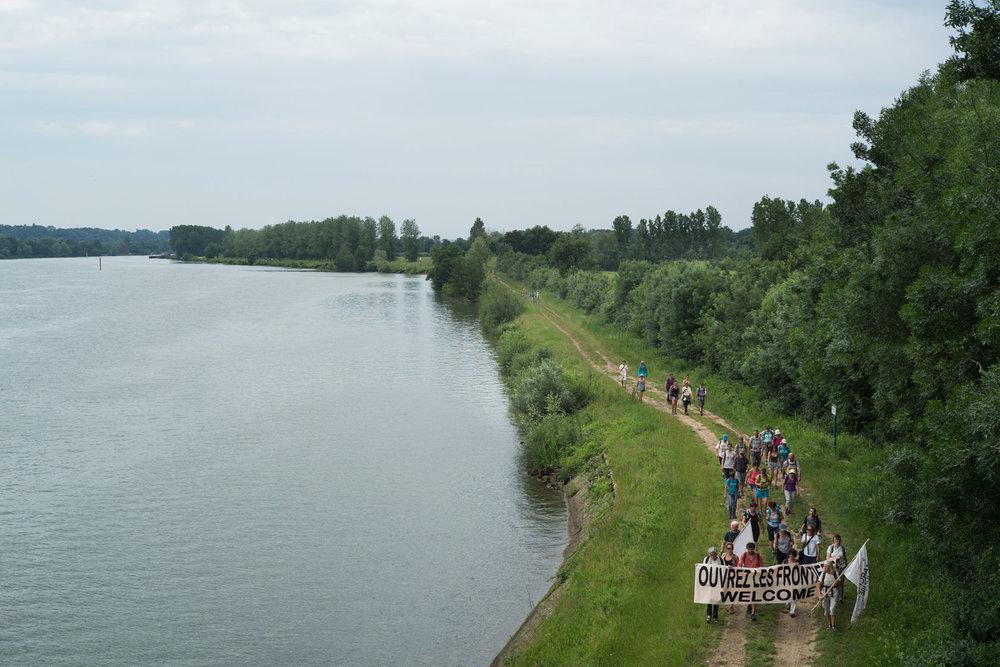 NL-marche010.jpg