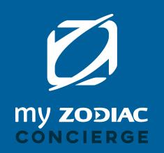 MyZodiacConcierge.png