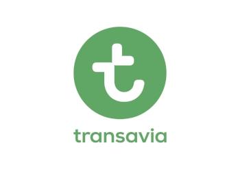 Logo-Transavia.jpg