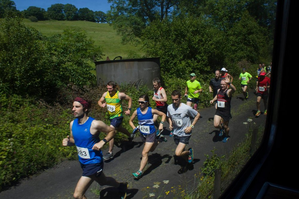 runners from the train.jpg