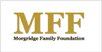 Morgridge Family Foundation
