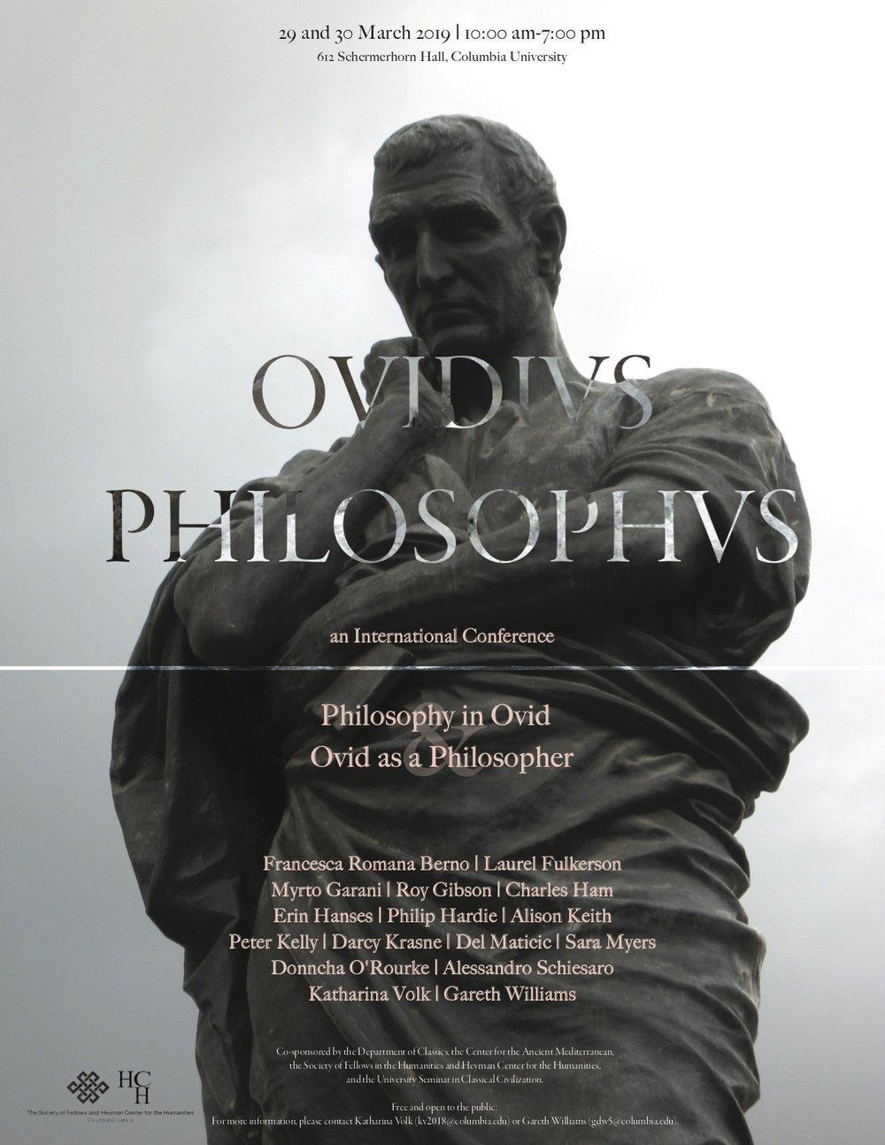 Ovid poster.jpg