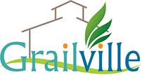 grailville.png