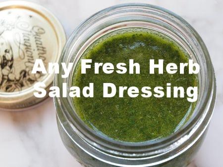 any-herb-dressing.jpg