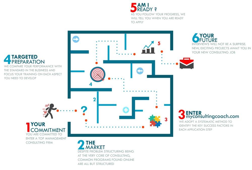 Infographics_Final v.3.jpg