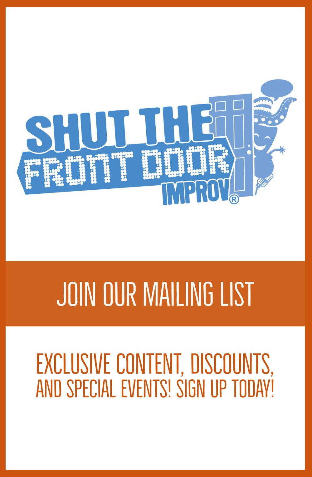 STFD_Mailing_List