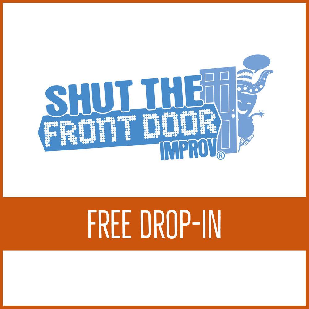 STFD-free-drop-in