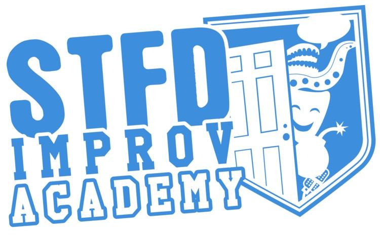 STFD_Academy.jpg