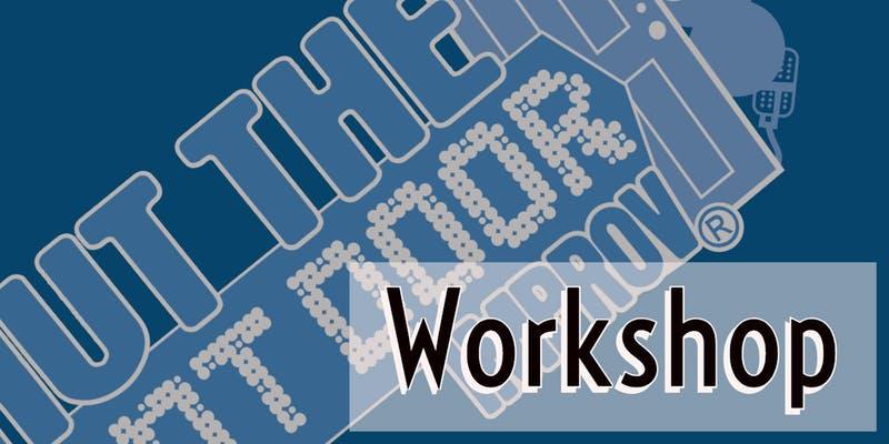 STFD_Default Workshop.jpg