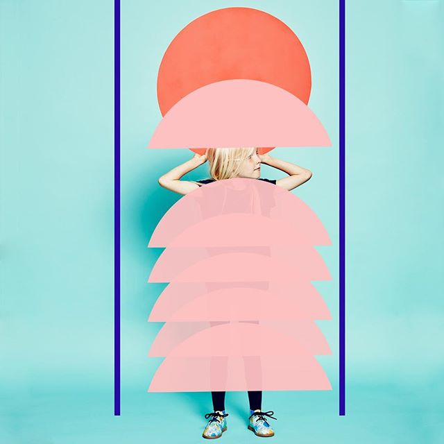 Sketching day at the Melula studio ✌🏻 #melula #melulacopenhagen #wip #sketchoftheday #sketch #sketching #workinprogress #artwork #artdirection #art #studiolife #studio #designstudio #graphicdesign #collage #colours #colurful #happy #kids #kidsfashion #kidsstyle #kidsshoes #unisex #kidsbrand #danishdesign #copenhagen #denmark