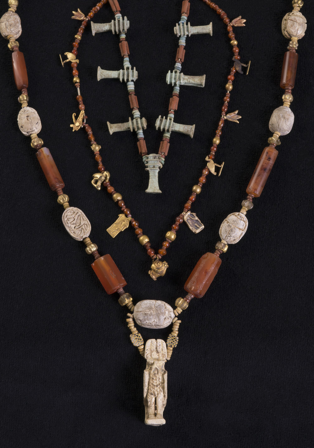 Egyptian necklaces2.jpg