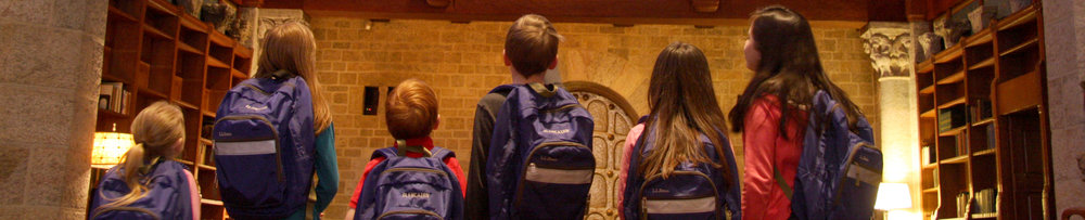 Family backpack banner.jpg