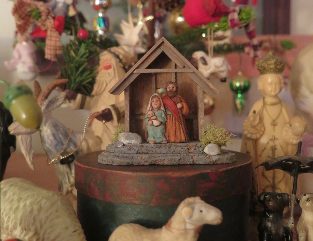 palan-nativity-finished - 1.jpg