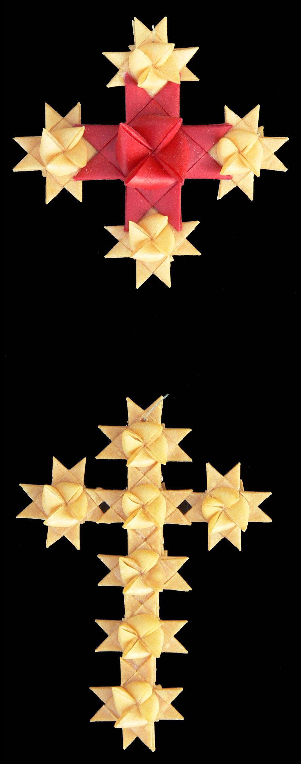 star workshop portrait.jpg