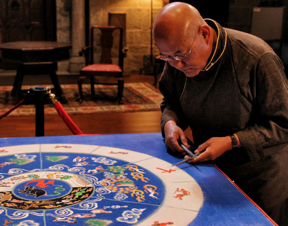 Sacred Arts losang-mandala.jpg