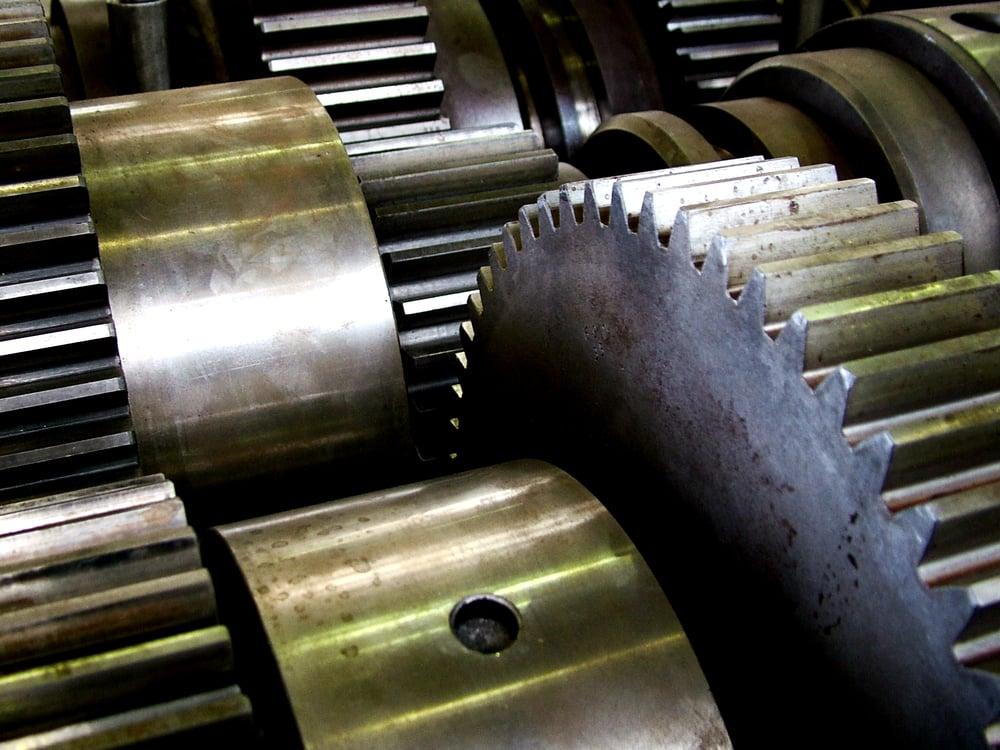 machine-1227308.jpg