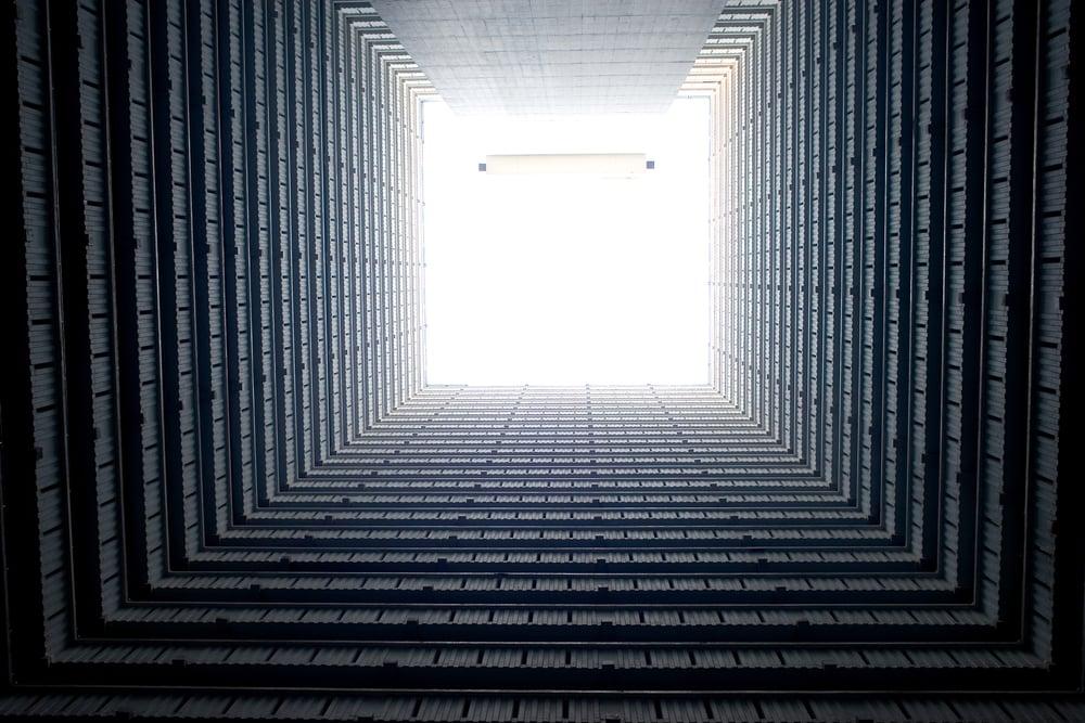 open-space-1231190.jpg