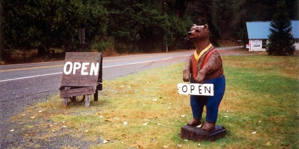 open-1495272.jpg