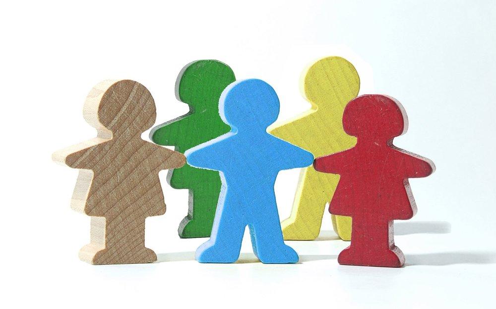 friendship-2-1240066 - 2.jpg