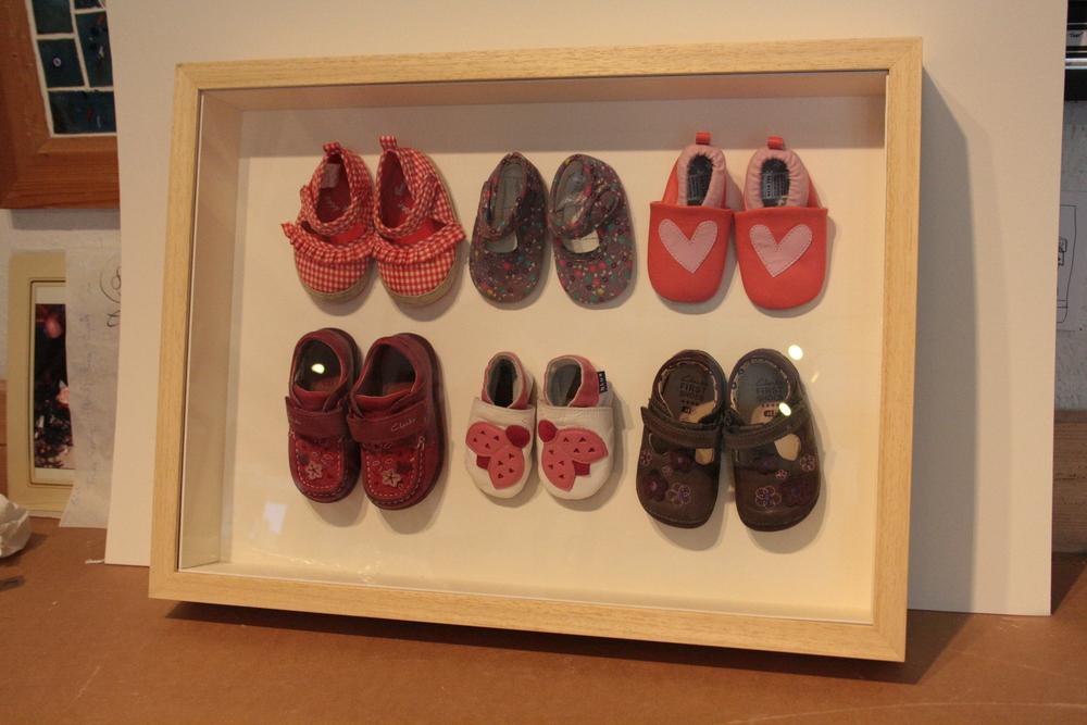 Box Frame Memorabilia.JPG