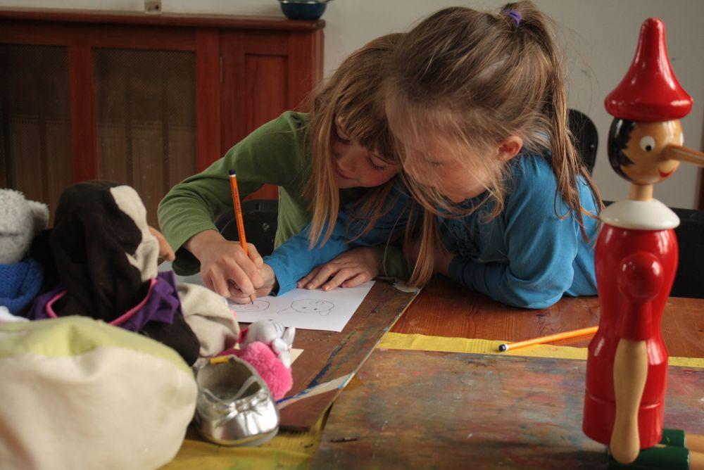 Art For children .jpg