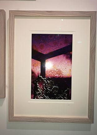 Framing1_0004_photo Double mounts, limed Ash frame.jpg