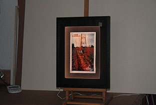 Framing2_0003_photo special commisions Lightbox.jpg