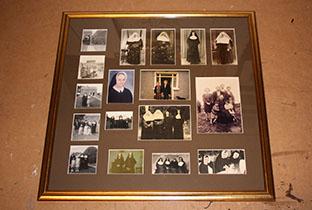 Framing2_0001_photos plenty in one frame  multi mounts.jpg