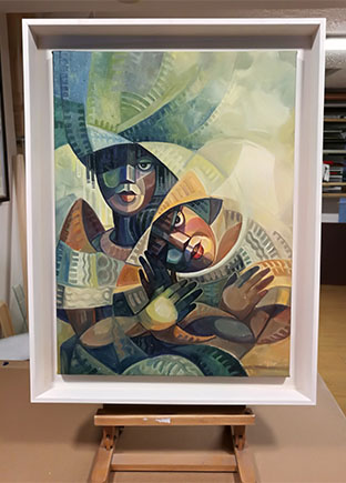 Framing1_0001_canvas on Gallery deep tray frame (1).jpg