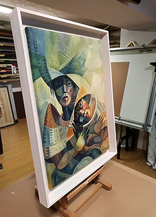 Framing1_0000_canvas on Gallery deep tray frame (2).jpg