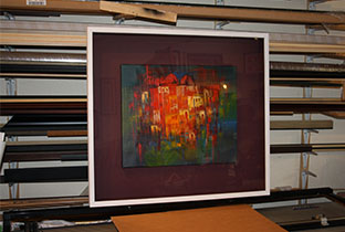 Framing2_0002_canvas box.jpg