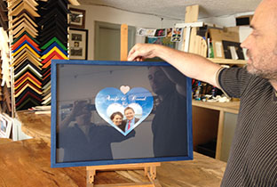 Framing2_0008_special commissions Wedding frame.jpg