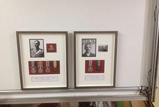 Framer2_0001_memorebelia war medals+photos.jpg