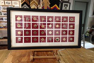 Framer2_0002_memorebelia medals  plenty in one.jpg