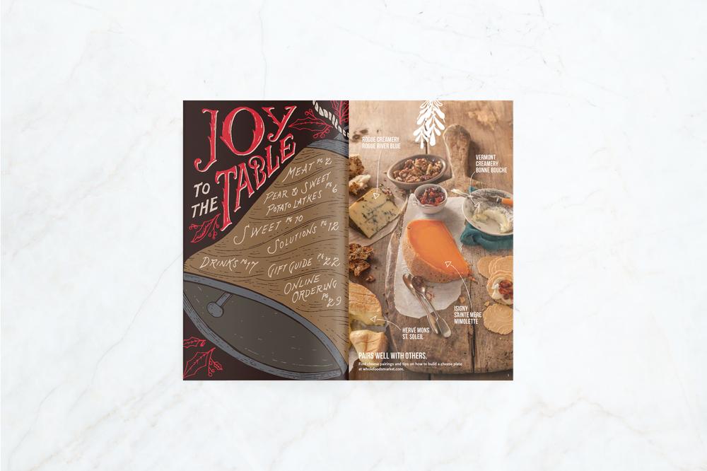 Holiday_December_Guide_1.jpg
