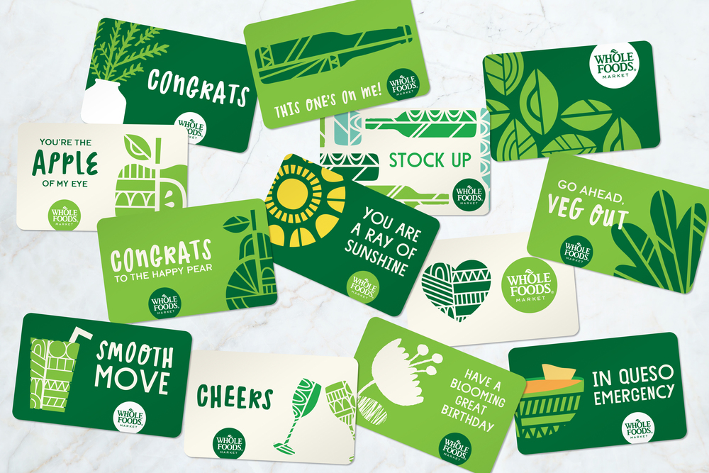 Gift-Cards_Whole-Foods-Market.jpg