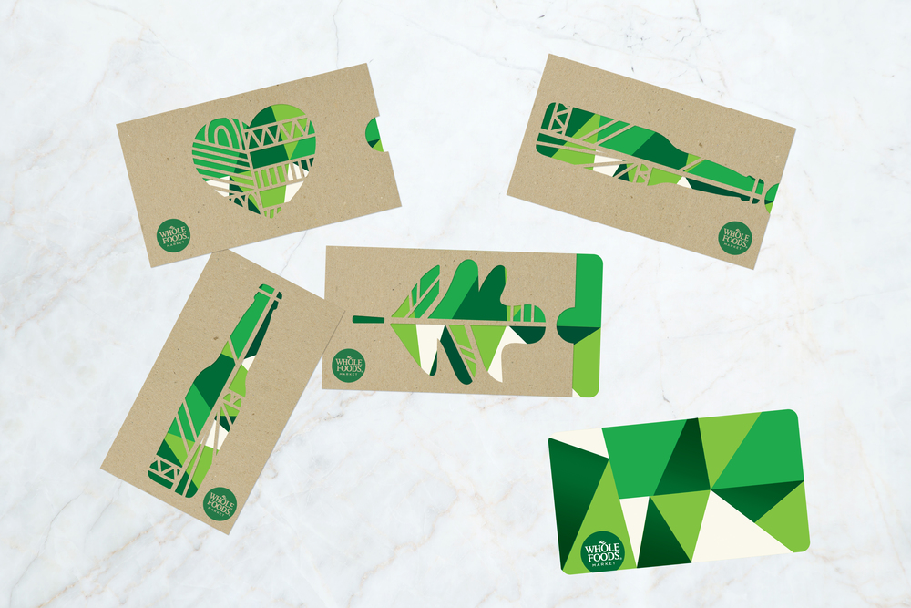 Gift-Cards_Whole-Foods-Market2.jpg