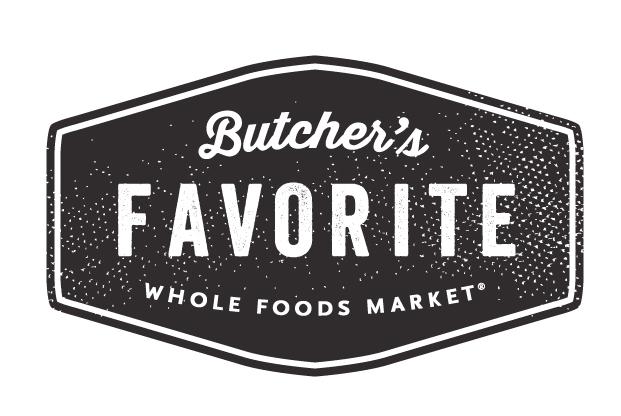 Butcher'sFavorite.jpg