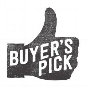 BuyersPick.jpg