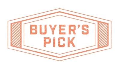 BuyersPick3.jpg
